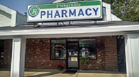 Fisherville Pharmacy Image